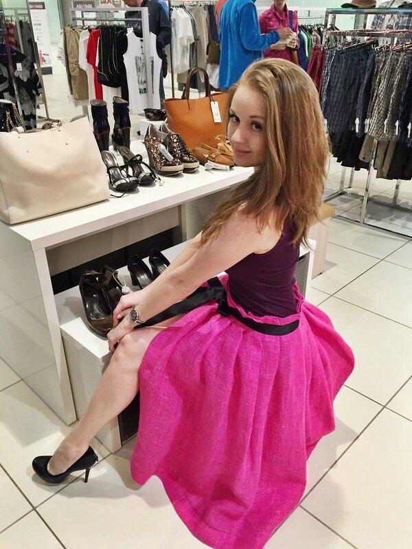 Проно онлайн зрелая русская тетя 9 фотография