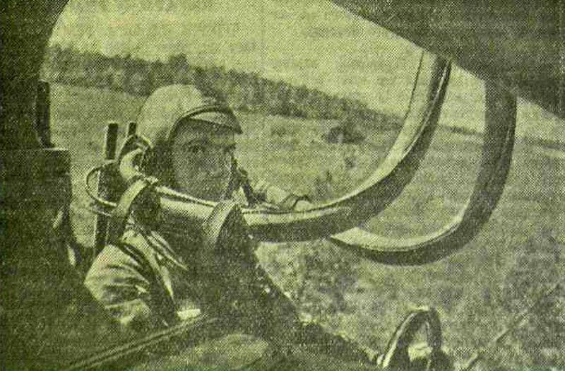 «Красная звезда», 12 июля 1941 года, как русские немцев били, потери немцев на Восточном фронте, красноармеец 1941, красноармеец ВОВ, Красная Армия, смерть немецким оккупантам