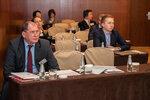 Фотоотчет Конференции 2014 года-180