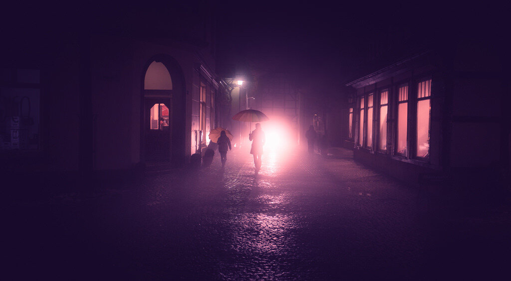 Vanishing point, Marius Vieth0.jpg