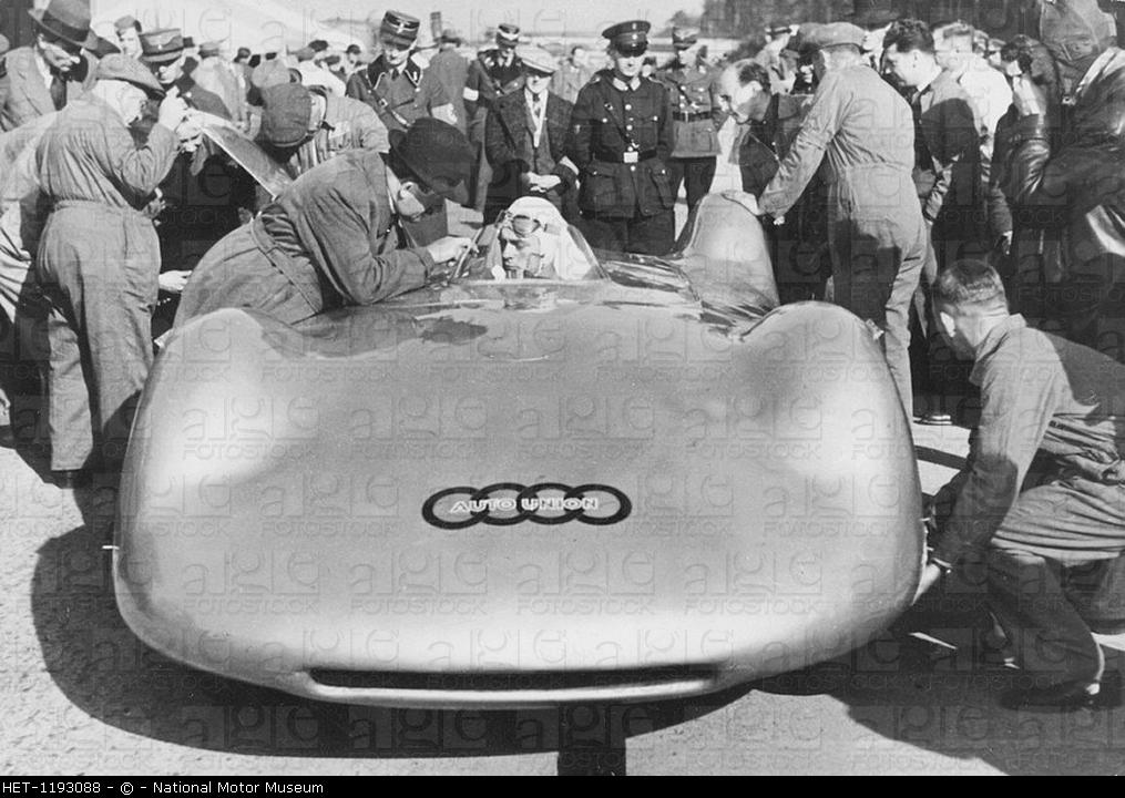 HET-1193088 - © - National Motor Museum