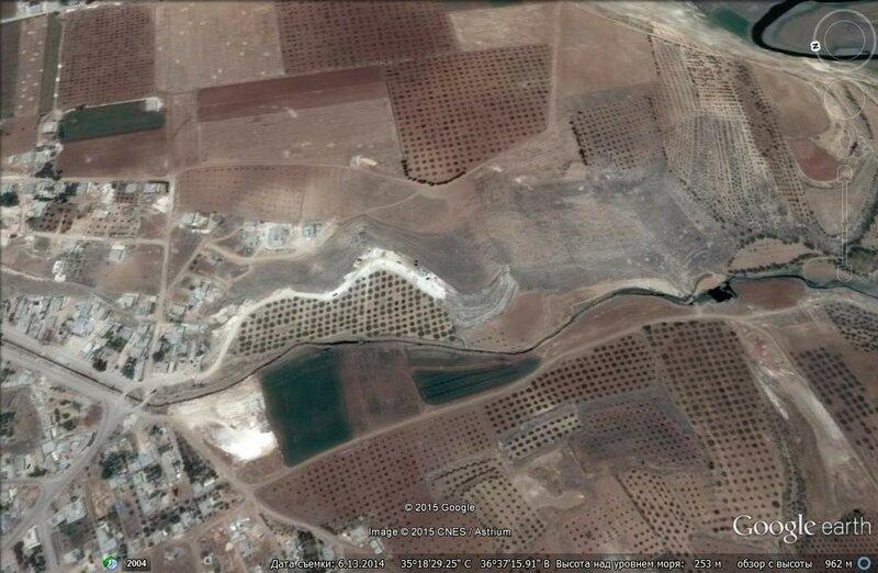 Вид со спутника 2.jpg