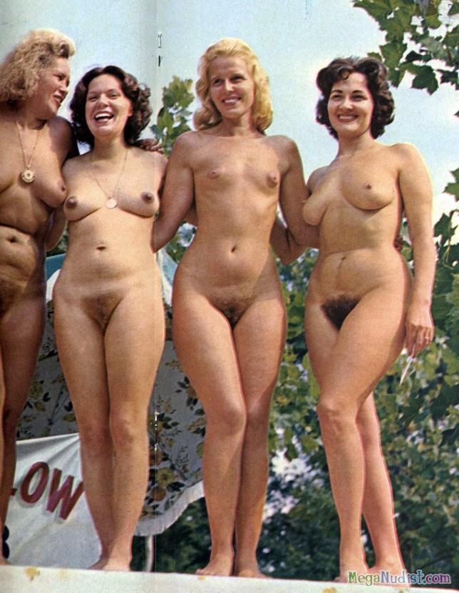 Nudist granny beauty contest pics, brun porn dandy dsf