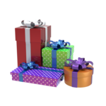 gifts10.png