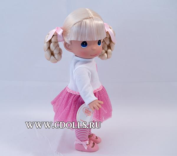 dolls-138.jpg