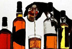 Ученые нашли зависимость между алкоголем и слабоумием