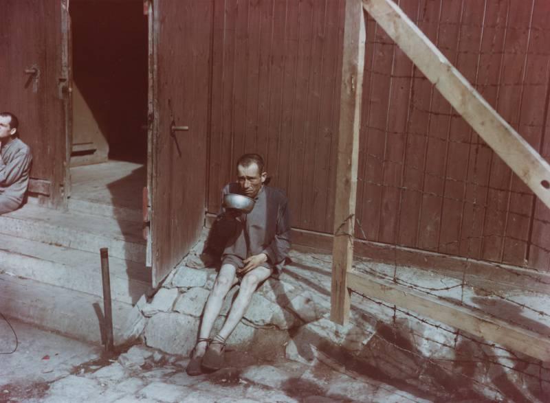 24 апреля 1945 Бухенвальд.jpg