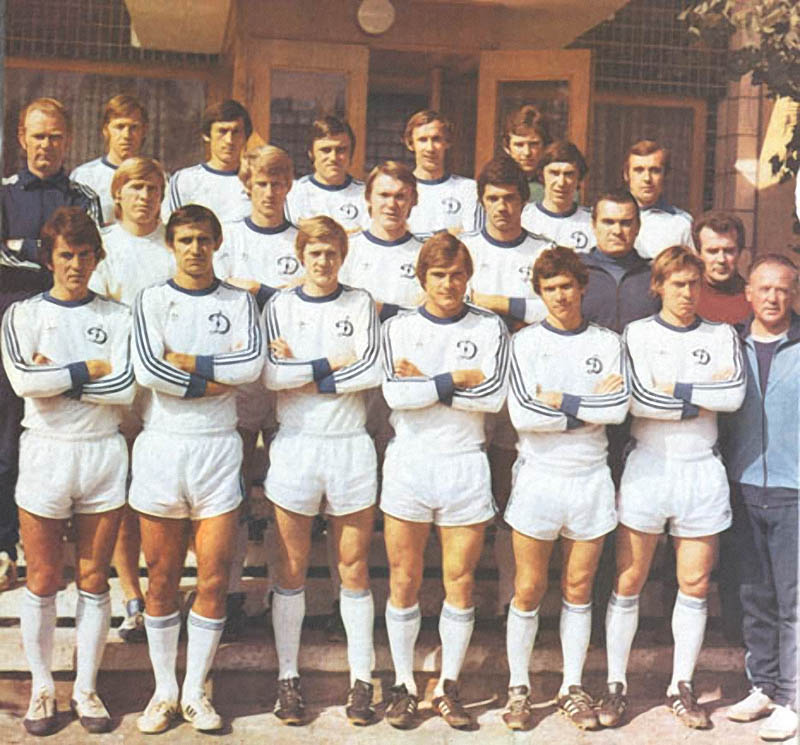 Динамо Киев 1977.jpg