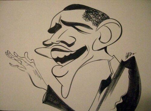 drawn_obama_04.jpg