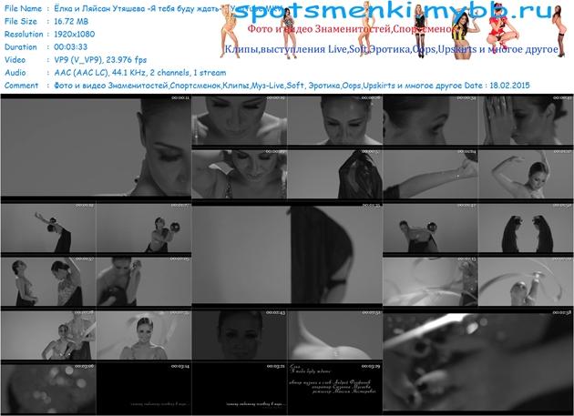 http://img-fotki.yandex.ru/get/15565/14186792.1c1/0_fd8f3_d729e731_orig.jpg