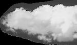 cloud_PNG17.png