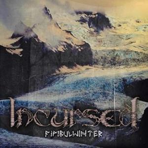 Incursed > Fimbulwinter (2012)