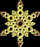 kitd_novembercollab_snowflake.png