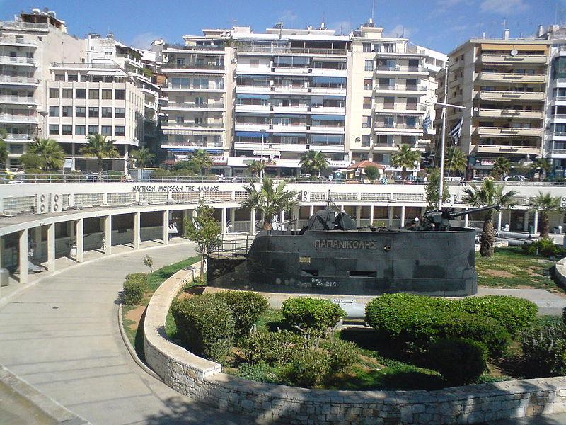 800px-Hellenic_Maritime_Museum_frontyard.jpg