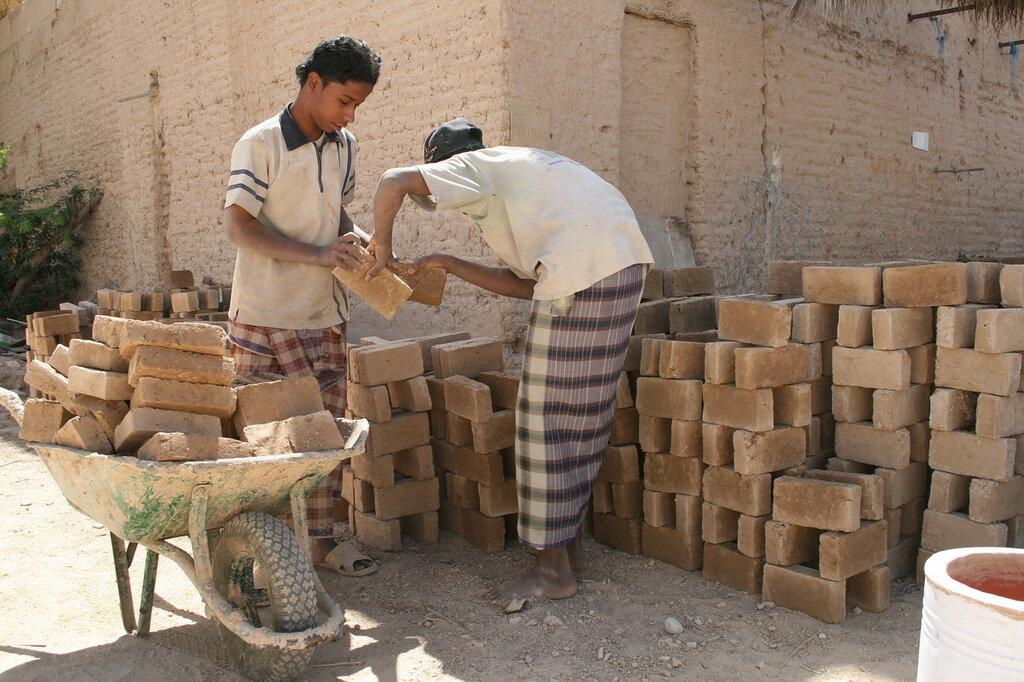 Йемен-2008 416.jpg