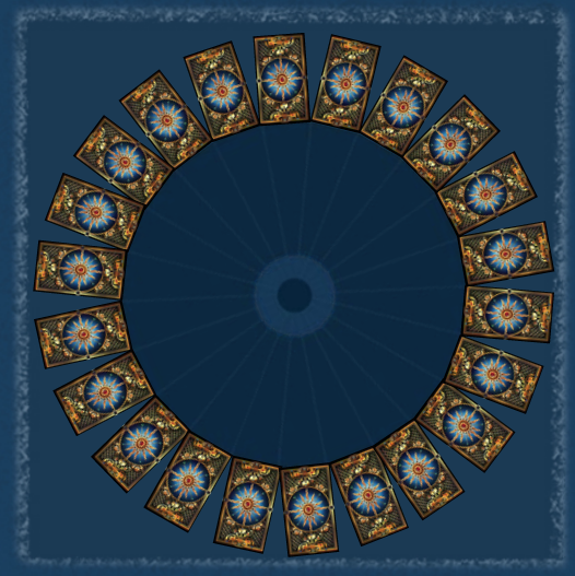 Таро карта дня онлайн гадание таро пасьянс