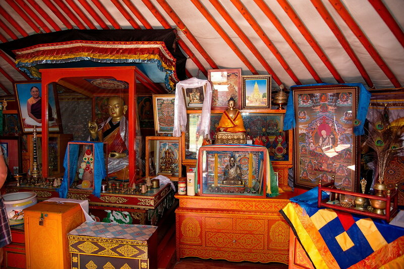Монголия (06.07) 025.jpg