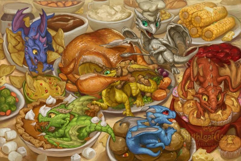 fantasy-art-art-красивые-картинки-драконы-1725405.jpeg