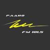 Радиостанция Радио КН - 101,5 (КОСТАНАЙ) прямой эфир