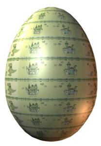 R11 - Easter Eggs 2015 - 040.png