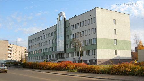 КЧУС не уплатит 103 млн. рублей налогов