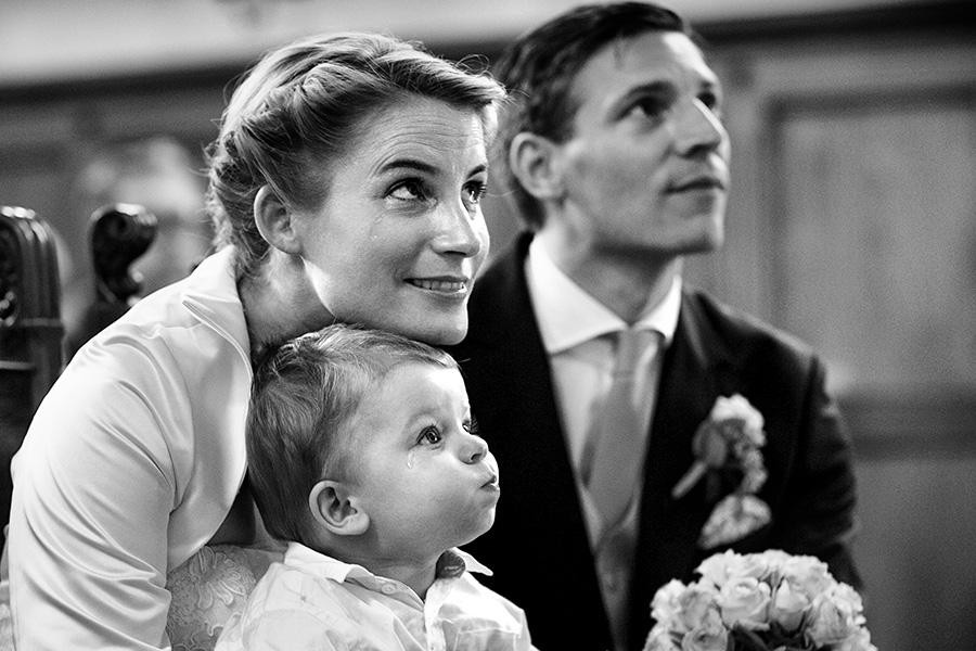самые-лучшие-свадебные-фото5.jpg