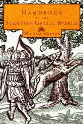 Книга A Handbook of the Scottish Gaelic World