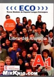 ECO A1 (Libro del Alumno)