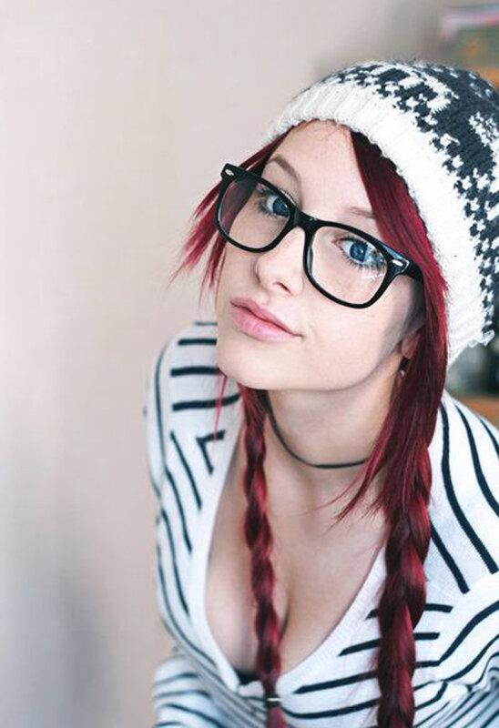 nerdy-girl-true-babes-all-anal-free