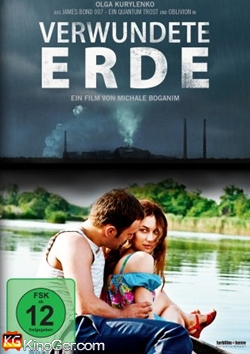 Verwundete Erde (2011)