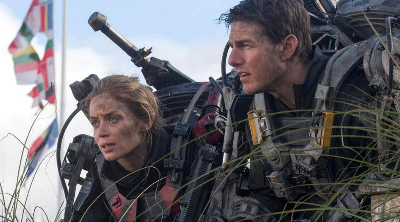 15 отличных фильмов, у которых не будет продолжения