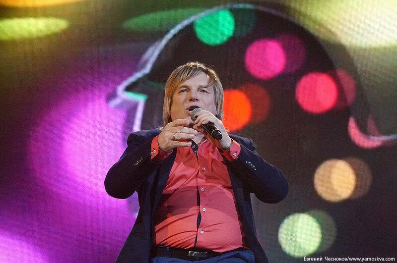 Зима. Ретро FM. Виктор Салтыков. 12.12.15.02..jpg