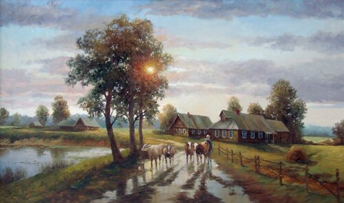 Svetlana Grohotovoy ART_20