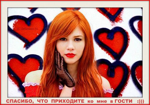 ryzhevolosye-devushki-83-foto_29_1.jpg