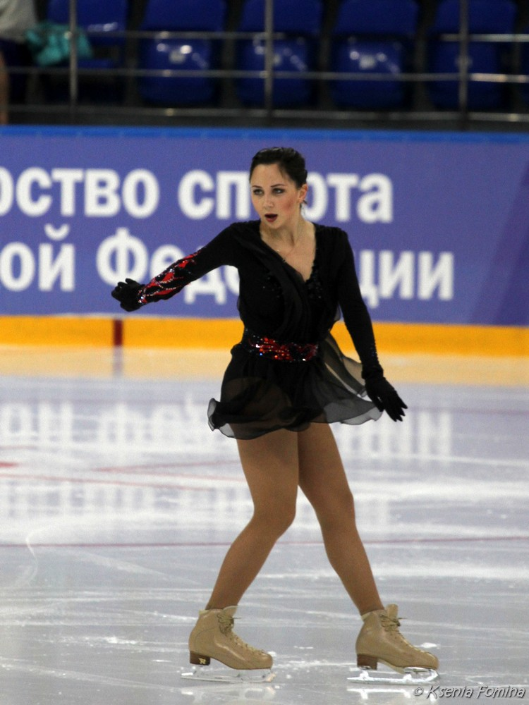 Елизавета Туктамышева - 2 - Страница 14 0_c6558_dd9a8355_orig