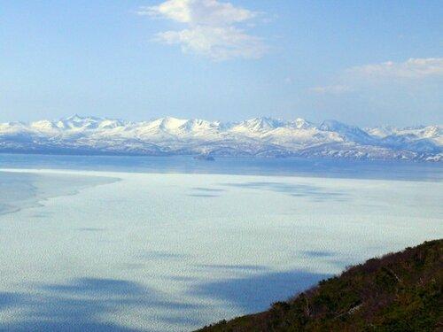 лёд и горы.JPG