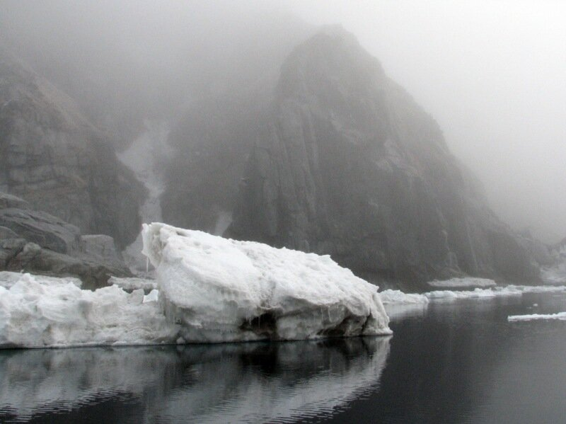 1_берег и лед.jpg