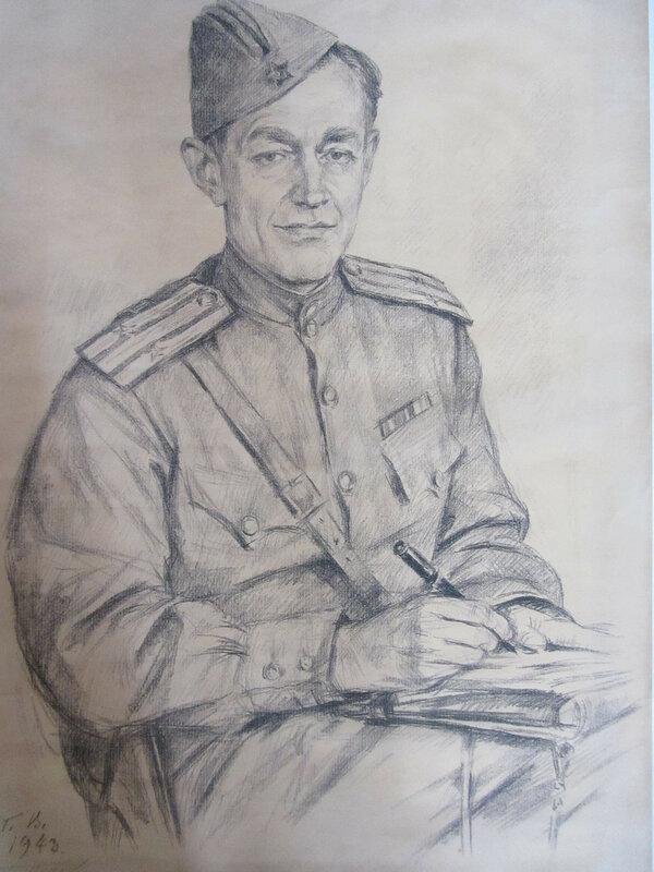 Алексей Сурков, стихи о войне
