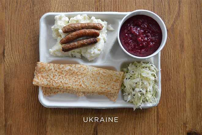 What's for [school] lunch3_1280.jpg