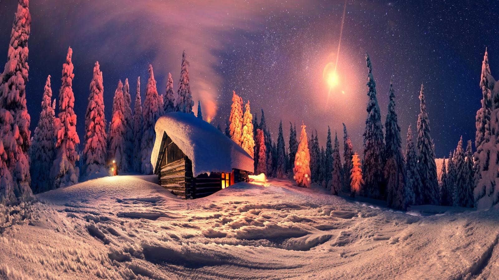 priroda-noch-zima-sneg-522.jpg