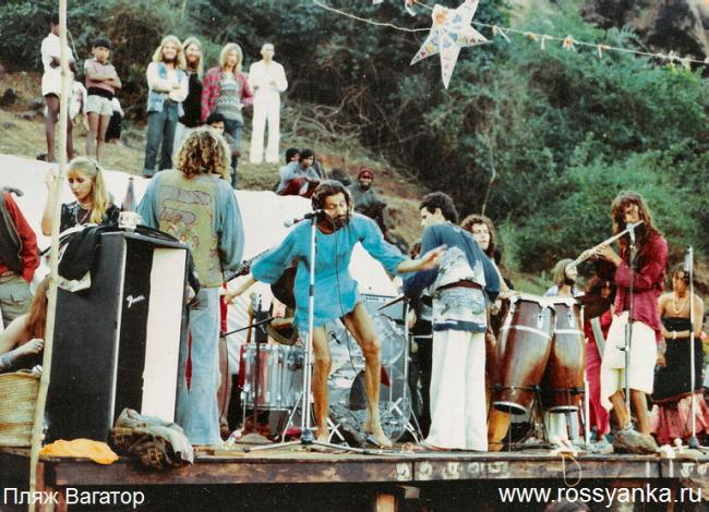 goa-hippi-12.jpg