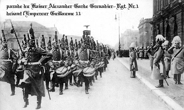 parade-kaiser_alex.jpg