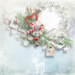 Snowy_Holidays_Palvinka_QP12.png
