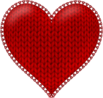 heart art v (3).png