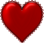heart art v (5).png