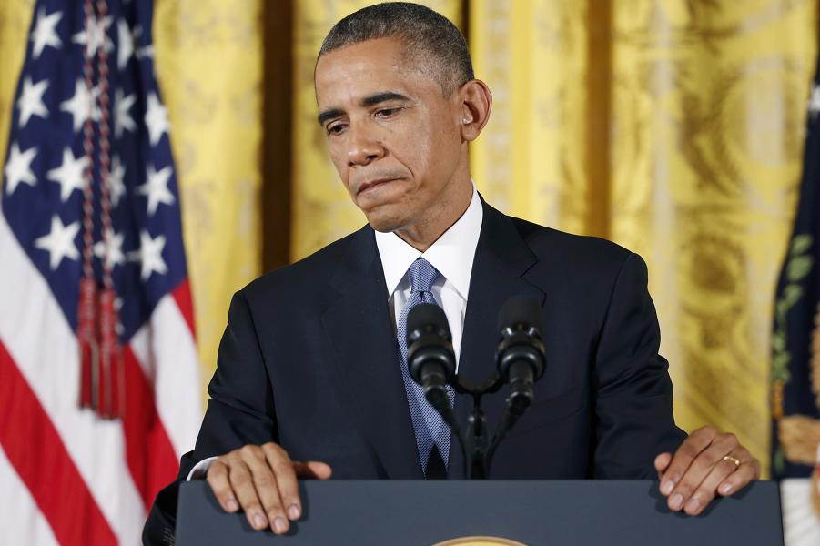 Обама пресс-конференция.png