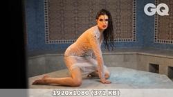 http://img-fotki.yandex.ru/get/15566/14186792.172/0_f7c30_c9d2de9_orig.jpg