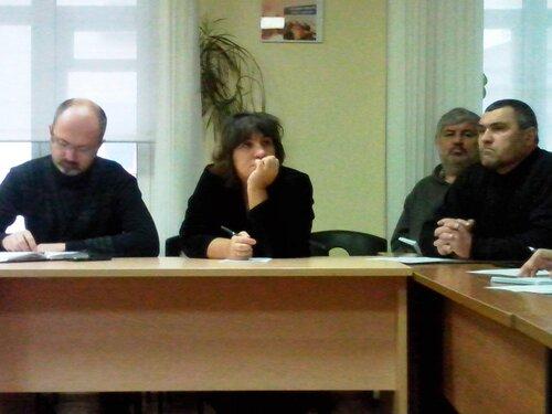 Харьков Комитет 27-ми-1.jpg