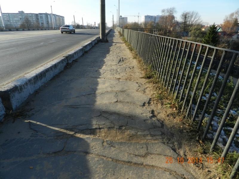 красинский мост  15.JPG