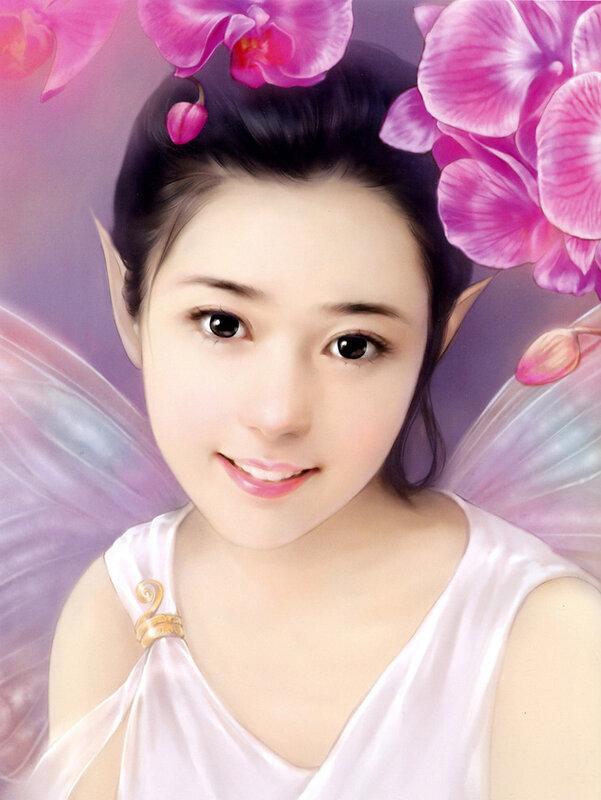 Chen Shu Fen 3.jpg